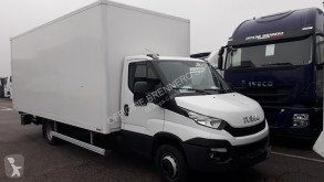 camion Iveco IVECO 72C17P