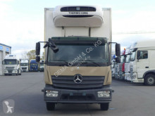 camion Mercedes Atego 1224*Euro 6*Thermoking T-1200R*1227 1230