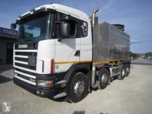 Scania G 164G580