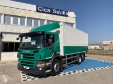 Scania P 400