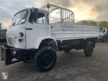 Renault TRM 4000 truck used dropside