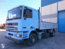 Camion DAF 95 ATI 350 benne occasion