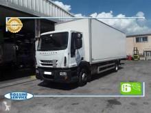 Camion fourgon Iveco Eurocargo 120 E 19 P