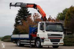 DAF CF75 autres camions occasion