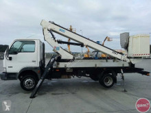 camion nacelle Movex