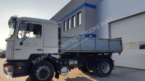 Camion MAN - 19.422 4x2 tri-benne occasion