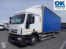 Iveco Eurocargo 120E25 gebrauchter Andere LKW