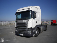 Camion occasion Scania R 450