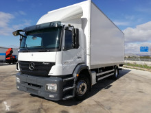 Camion Mercedes AXOR 1829 second-hand