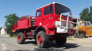 Nc RENAUTL 85.150 TI пожарная машина б/у