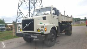 Voir les photos Camion Volvo N 720