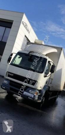 Camión DAF LF55 55.220 furgón usado