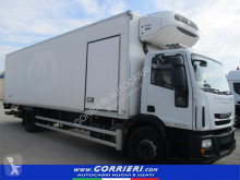 Lastbil Iveco Eurocargo 190EL30P kylskåp begagnad