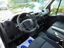 camion savoyarde Opel