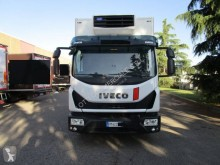 Iveco Eurocargo 120 EL 22