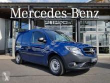 Mercedes Citan 108 CDI