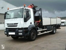 Iveco Stralis AT 190 S 31 P