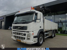Camion Volvo FM9 300 plateau occasion
