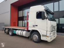 camion Volvo FH16 520 R 6x2