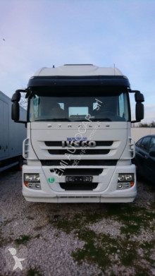 Camion Iveco Stralis AT 190S36 occasion