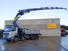Volvo FM12 autres camions occasion