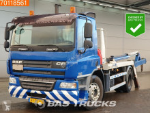 Camion DAF CF75 usato