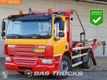 Camión DAF CF 75.250 usado