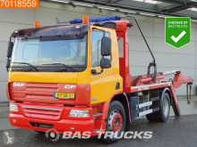 Camion DAF CF 75.250 occasion