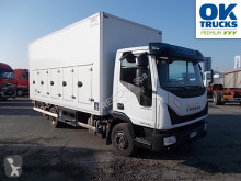 Camion Iveco Eurocargo 120EL21/P frigo occasion