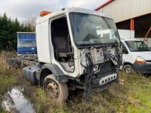 Renault chassis truck Premium 300