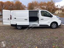kamion Fiat Talento L2H1 1.6 Mjet 120PS Klima Navi Kamera