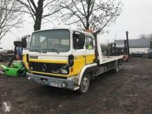 camião pronto socorro Renault