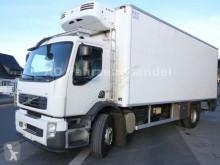 Camion frigo Volvo FE42 240 DXI Chereau Thermoking MD300