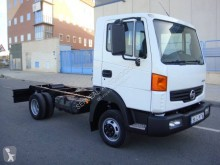Camion Nissan Atleon 56.15 châssis occasion