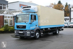 MAN TGM 18.290 Thermo King T-1000R/Bi-Temp/Strom/LBW truck