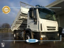 Camion tri-benne Iveco Eurocargo 120 E 22