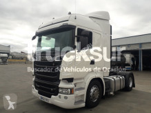 Camion occasion Scania R 520