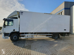 Camión furgón CF 65 CF 65.200 SHD/Klima/Tempomat/eFH./Radio