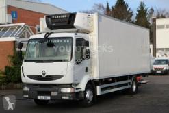 camião Renault Midlum 16.220 E5 CS 850Mt/Strom/Bi-Temp/Tür/ATP