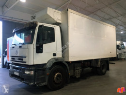 Camion Iveco mh190 e27