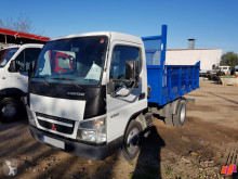 Camion Mitsubishi second-hand