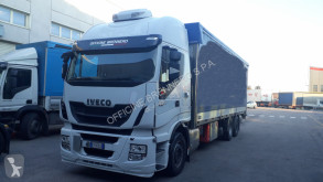 camion Iveco AS260S48Y/FS CM