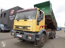 kamion korba Iveco