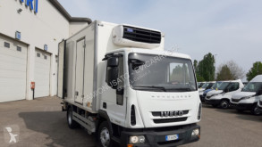 Camion isotherme Iveco Eurocargo