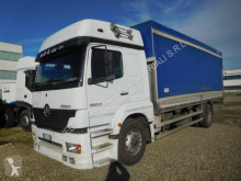Mercedes Atego 1828 autres camions occasion