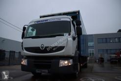 Camion fourgon brasseur Renault Premium 280