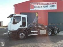 Renault Premium Lander 430 DXI