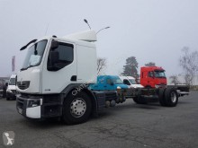 Camion Renault Premium 280.19 DXI châssis occasion