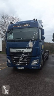 DAF XF FAR 510