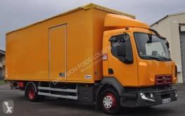 Renault Gamme D 210.12 DTI 5